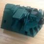 tank-model-3dtlac-3dprinting_07