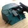tank-model-3dtlac-3dprinting_10
